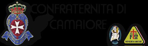 Misericordia di Camaiore