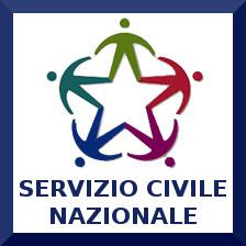 servizio-civile-nazionale-tasto