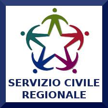 servizio-civile-regionale-tasto