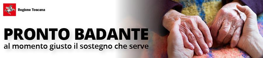 banner_900_200_pronto_badante__1_