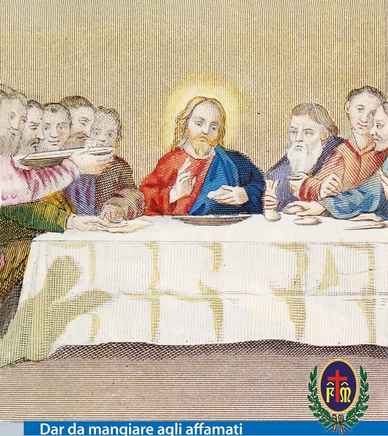 mangiare-agli-affamati